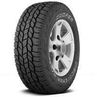 Radial suv tyres Manufacturer