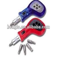 drill bit tool