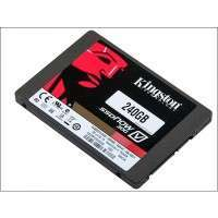 240gb Hard Disk Drive Manufacturer