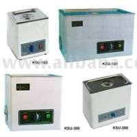 Ultrasonic Cleaner Manufacturer