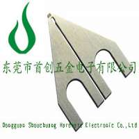 electrode head TCP PCB welding accessories  Manufacturer