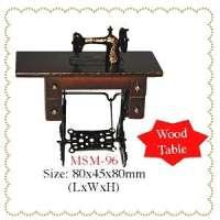 mini sewing machine Manufacturer