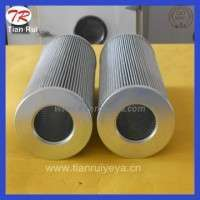 High efficient Compressor Oil Filter Manufacturer