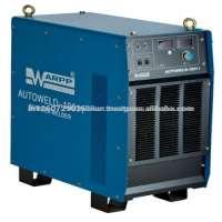 1000 AMPS submerged arc welding machine Manufacturer