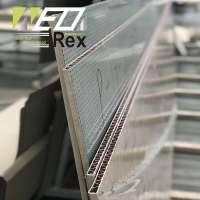 ACP - Aluminum Composite Panels Manufacturer