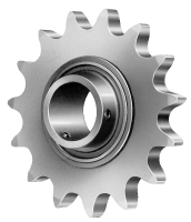 Bicycle Sprocket Manufacturer