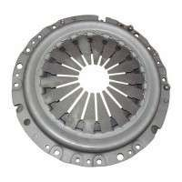 Car Clutch Plate BYD NEW F3 Manufacturer