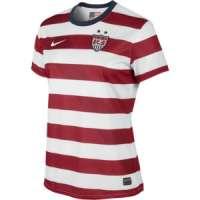 soccer wear Manufacturer