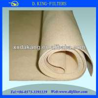 carbon steel housing cyclone bag filter Manufacturer