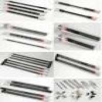 silicon carbide heating elements Manufacturer