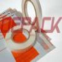 Permanent Sealing Tape Manufacturer