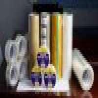 BOPP Carton sealing tapeCF001 Manufacturer