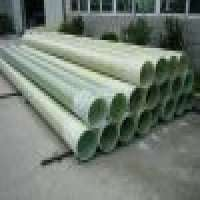 grp pipes Manufacturer