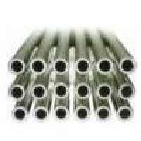 titanium wire titanium pipe titanium sheet titanium tube Manufacturer