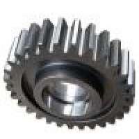 spur gears Manufacturer