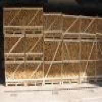 Firewood Manufacturer