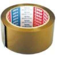 Original TESA Duct Bopp Tape Manufacturer