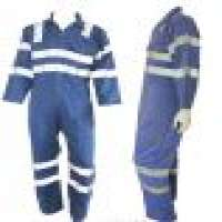 Tamper Evident Tape and coverall reflective tape Manufacturer