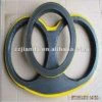 Schwing concrete pump parts Manufacturer