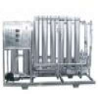 ultra filtration equipment Manufacturer