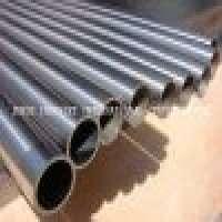 titanium tubetitanium pipe Manufacturer