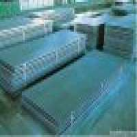 High Strength Low Alloy Steel Plates Manufacturer