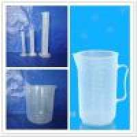 measuring cup measuring tube measuring cylinderPP material Manufacturer