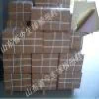thickness 08 rigid pvc sheet Manufacturer