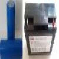 Lithium Battery Pack; 12V 20AH;Electric BikeCarMotorScooter Battery Manufacturer