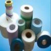 Spacer Tape and all the raw materials nonwoven PE film glue frontal tape side tape release paper elastic waistband sanitary napkins and baby diapers Manufacturer