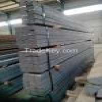 Grey cast iron bar Manufacturer
