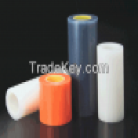 PE Protective Tape Manufacturer