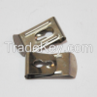 Pipe Wrapping Tape and Tape Measure Belt Clip Manufacturer