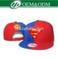 Cap Baseball Cap Sport Cap Cap Snapback Cap Ne001 Manufacturer