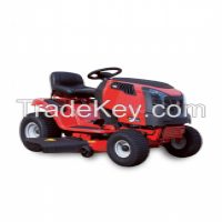 Lawn Mower Your Yards  Manufacturer