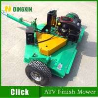 ATV Finish Lawn Mower engine Manufacturer