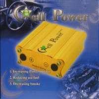 Car Fuel Saver Manufacturer