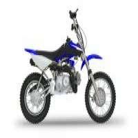 Dirt bike Manufacturer