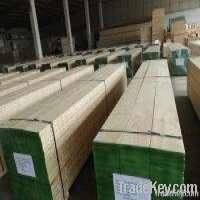 LVL scaffold planks Middle East Manufacturer