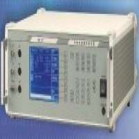 Single Phase Portable Test Bench Manufacturer