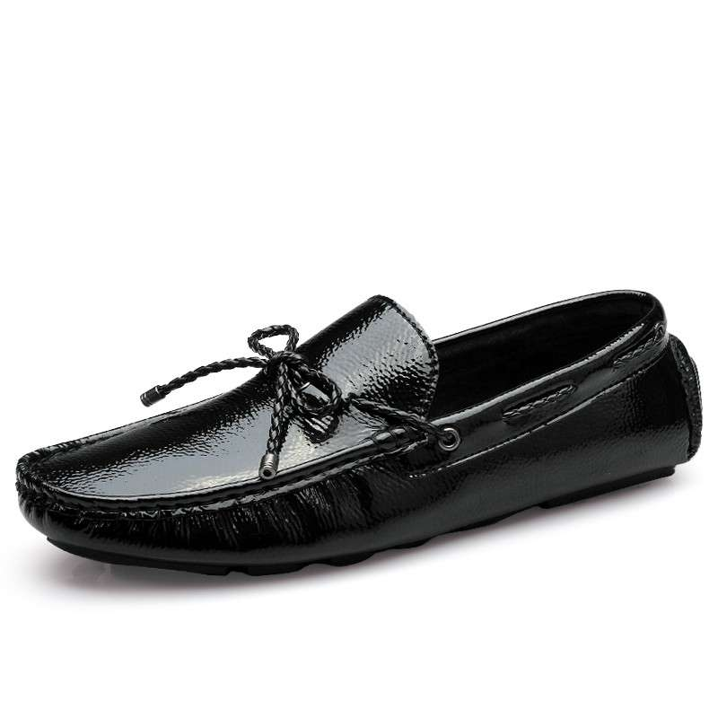 e3a4bbbd540 casual mens loafers casual shoes