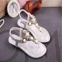 Women Footwear Shoes Sandals