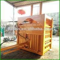 coir fiber press machine