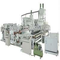 air bubble sheet making machine Manufacturer