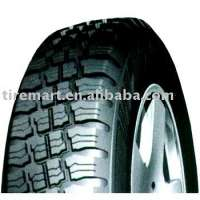 SUV CAR Tyre Manufacturer