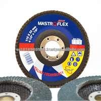 Diamond Grinding Wheel cutting disc Manufacturer