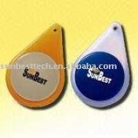 RFID Keytag Access control  Manufacturer