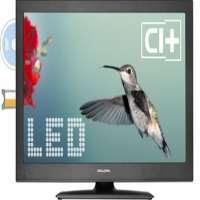 SALORA 32LED9500BK Television LED DVD Manufacturer