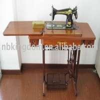 JA22 home sewing machine Manufacturer