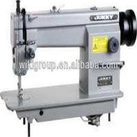 728 highspeed lockstitch flat lock industrial sewing machine needle accessories Manufacturer